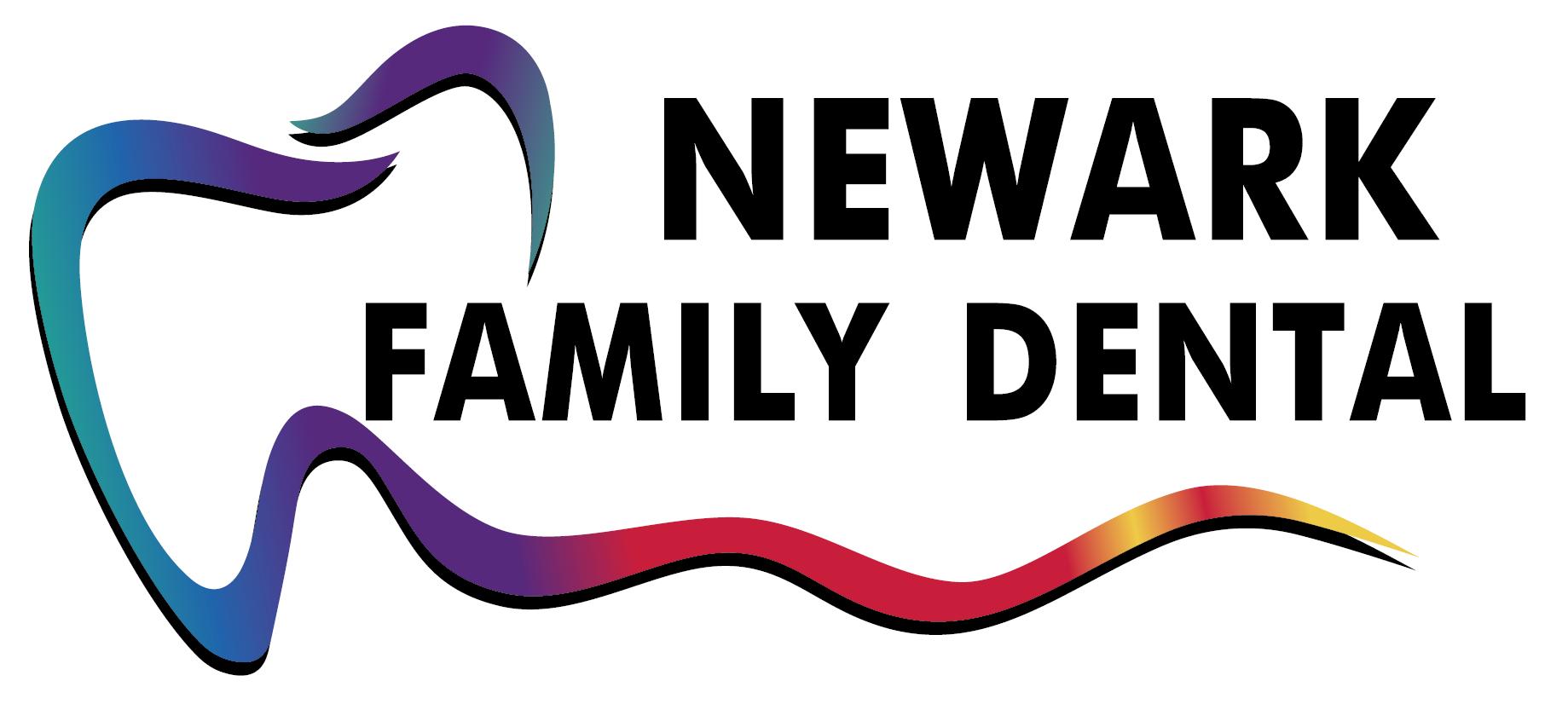 Newark Family Dental, PLLC